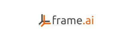 Frame.AI