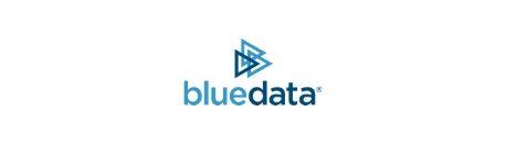Bluedata