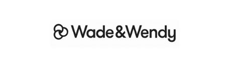Wade&Wendy