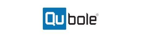 Qubole