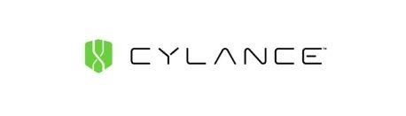 Cyclance