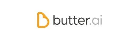 Butter.ai