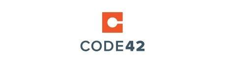 Code 42
