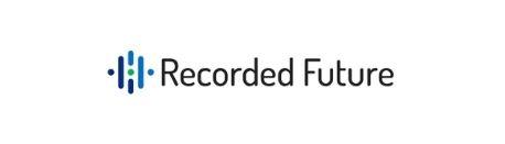 Recorder future