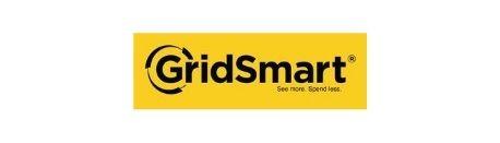 Gridsmart