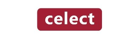 celect