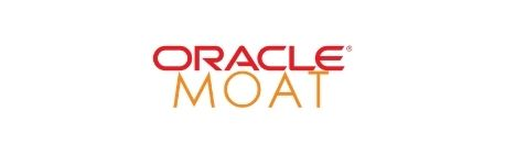 Oracle Moat