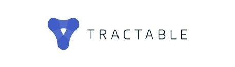 Tractable