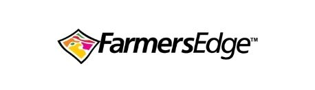 FarmersEdge