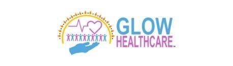 Glow-Healthcare