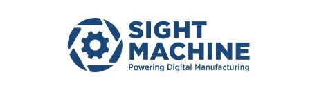 Sight-Machine