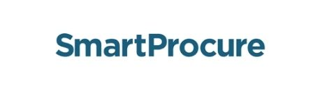 Smartprocure