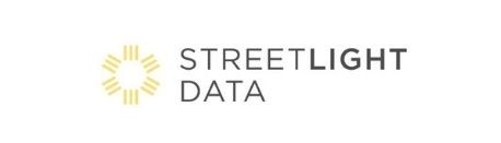 Streetlight-data