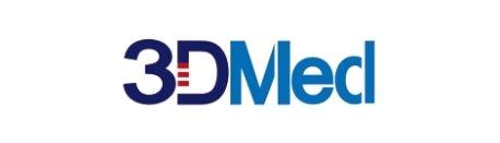 3DMed