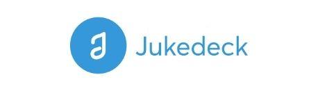 Jukedeck