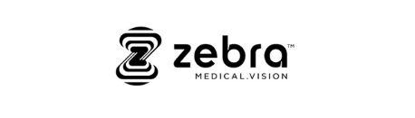 Zebra-medical-vision